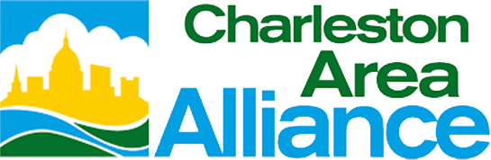 Charleston Area Alliance