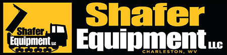 Shafer Equipment logo